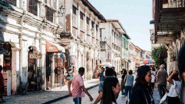 Municipios que quieren convertir locales vacíos en viviendas sociales