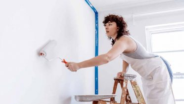 Qué reformas puedes hacer en tu vivienda sin licencia de obra