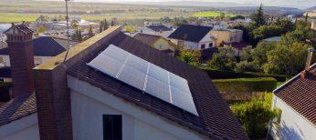 Instalación de placas solares y precio (tipos y trámites)