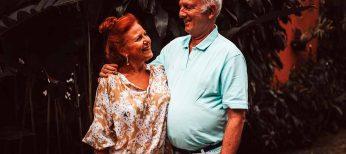 Prejubilación anticipada o cómo jubilarte a los 61 años (7 requisitos)