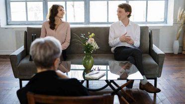 Terapias de pareja: En qué consisten, ejercicios y cuándo pedir ayuda a un profesional