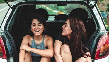 Consejos para ahorrar en la compra de un coche