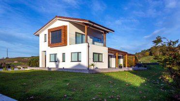 Construir o rehabilitar una vivienda para hacerla más sostenible, ¿qué es mejor?