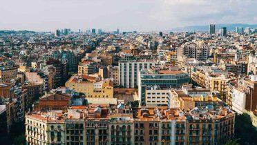 Cataluña pagará el alquiler a las personas en situación de vulnerabilidad y con fecha de desahucio durante 7 años