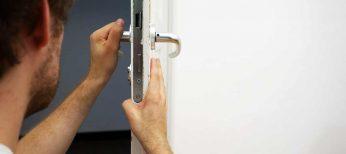 11 trucos para elegir un cerrajero urgente y barato