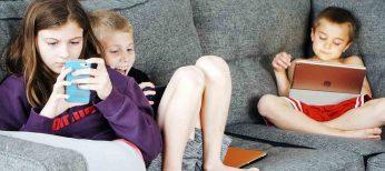 Cómo controlar el móvil de mi hijo con estas 9 aplicaciones