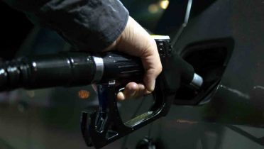 Cómo ver en Google Maps los precios de las gasolineras cercanas