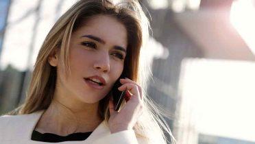 Cómo cambiar de compañía telefónica