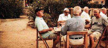 Ayuda al alquiler para pensionistas: dónde y cómo solicitar los 525 euros
