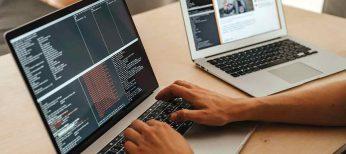 Cómo aprender a programar desde cero con estos 11 cursos gratis en español (y 7 plataformas)