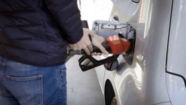Cuánto cuesta recorrer 100 kilómetros según el carburante del vehículo