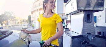 Gasolineras low cost, cuáles son y por qué son más baratas