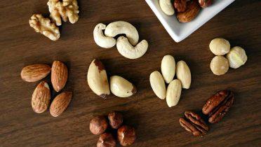 Los mejores alimentos con fitoestrógenos para equilibrar las hormonas