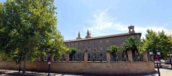 Ayudas para pagar la mitad del alquiler en Aragón