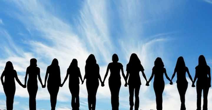 Ayudas disponibles para mujeres maltratadas