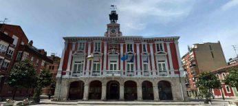 Asturias convoca ayudas para pagar el IBI de una vivienda