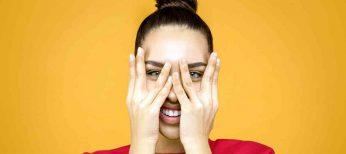 Cómo quitar las bolsas en los ojos, remedios caseros y tratamientos