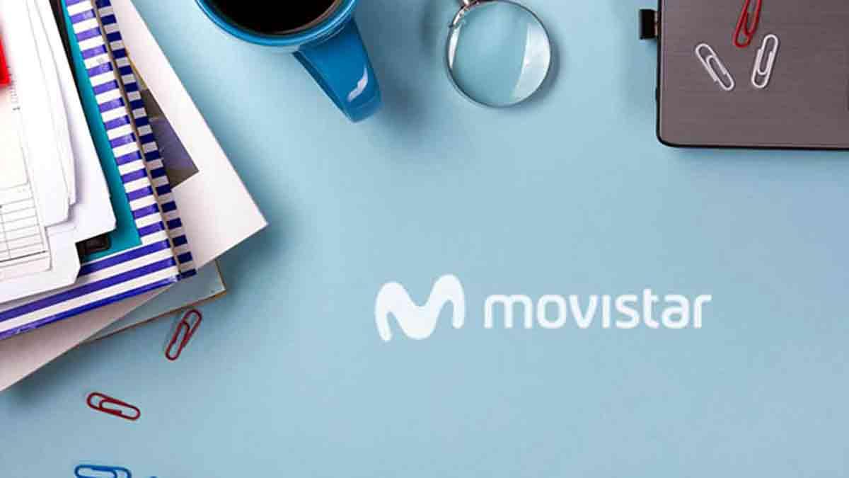 Reclamaciones de Movistar