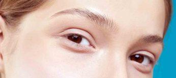 Qué es el microblanding de cejas y cuáles son las diferencias con la micropigmentación