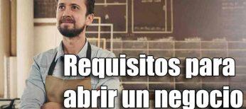 Cómo montar un negocio en España, pasos y trámites