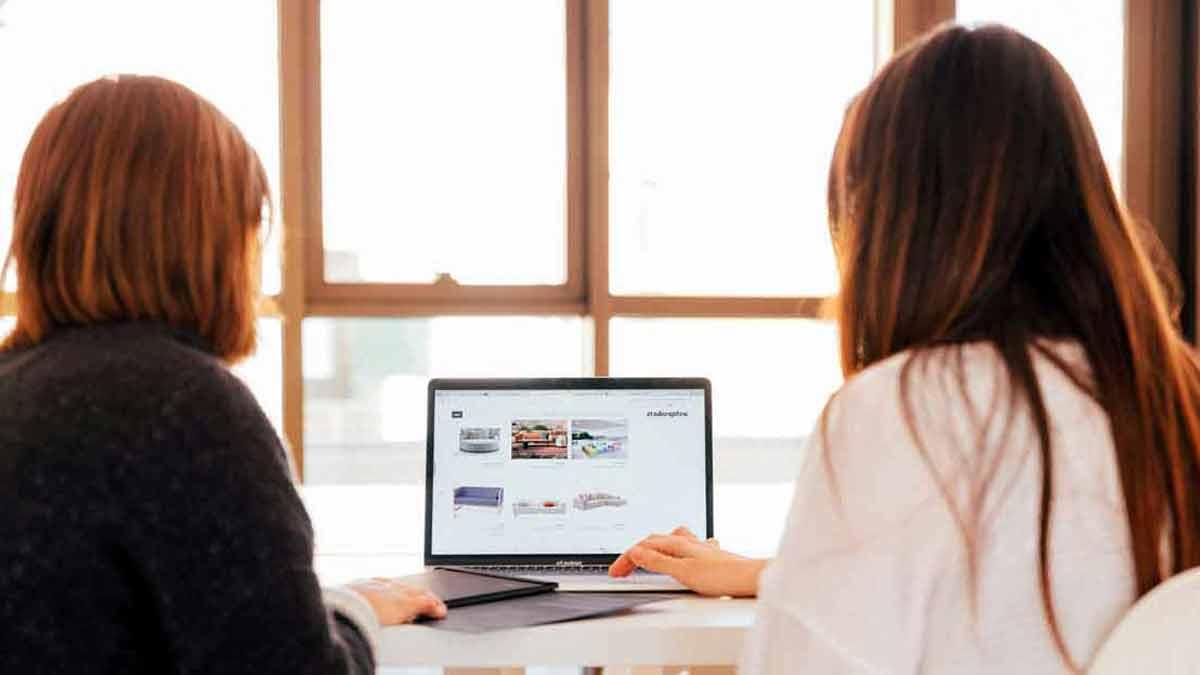 Cómo crear una página web paso a paso