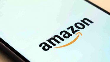 Cómo hacer una devolución en Amazon