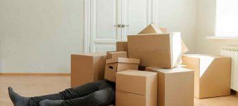 37 cosas inservibles que tienes en casa y que puedes tirar para ganar espacio