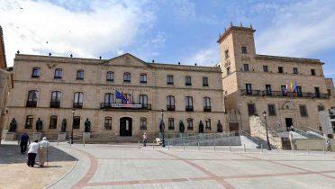 Ayudas de hasta 150 euros al mes para pagar el alquiler y la hipoteca en Soria