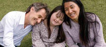 Cómo solicitar la prestación por hijo a cargo con discapacidad