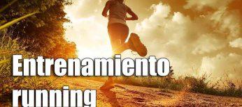 Cómo hacer un plan de entrenamiento running para principiantes