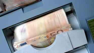 Cuánto tarda una transferencia de un banco a otro en estas 12 entidades