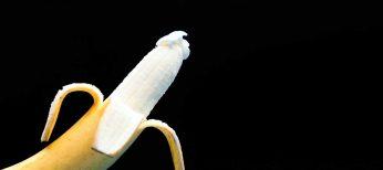 Cómo donar esperma en España, requisitos y cuánto pagan