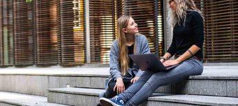 15 préstamos para estudiantes universitarios y de postgrado