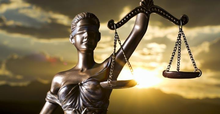 Bachillerato necesario para estudiar Derecho