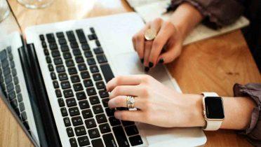 Autofirma, la aplicación para firmar documentos de forma digital