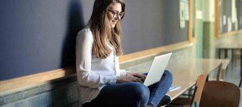 Formación Profesional Básica, cómo acceder y las 235 salidas laborales