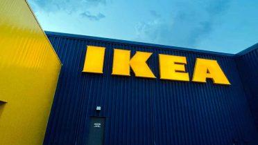 Cómo comprar en Circular Hub, la web de Ikea con descuentos de hasta el 70 por ciento