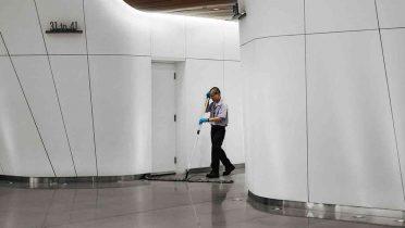 Empresas de limpieza para trabajar: Requisitos, ofertas de empleo y sueldo