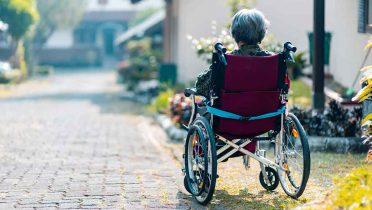 Ayudas a discapacitados para comprar una vivienda