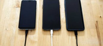 Cómo saber cuándo se ha cargado el móvil con un aviso por voz o sonido