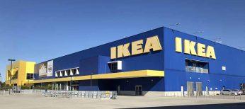 Entrega a domicilio en Ikea: Comprar y que te lo lleven a casa