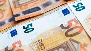 Cómo funciona el Bono Vivienda de 250 euros al mes para jóvenes