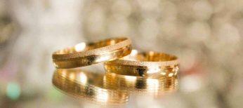 Si recibo oro o joyas de una herencia, ¿hay que declararlo?