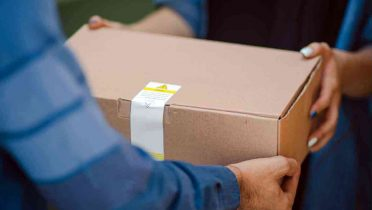 Cómo hacer el seguimiento a un paquete de Correos con el localizador