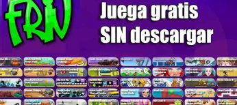 Dónde jugar a juegos sin descargar online gratis